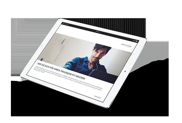 GULP_iPad_gespiegelt_Whitepaper_08-18.png