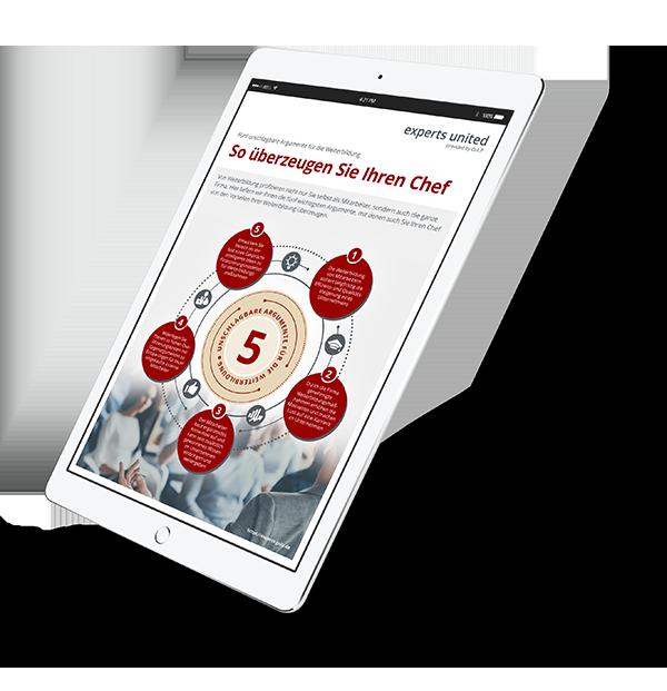 GULP_iPad_infografik.png
